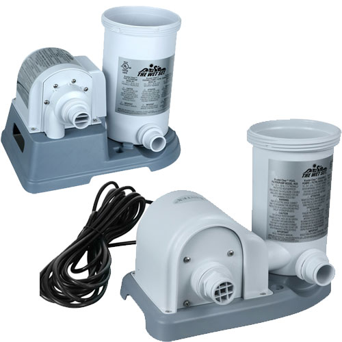 intex replacement pump parts intex pool parts