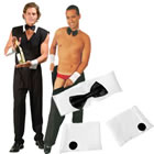 Male Stripper Costumes