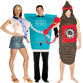 Offensive Halloween Costumes  sc 1 st  Brands On Sale : holloween costum  - Germanpascual.Com