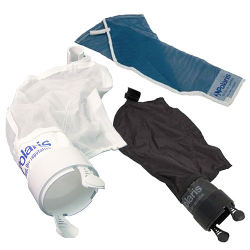 Polaris Pool Sweep Bags