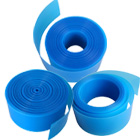 Pool Backwash Hoses