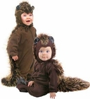 Porcupine Costumes  sc 1 st  Brands On Sale & Animal Halloween Costume | 100u0027s of Costumes Inspired by Animals