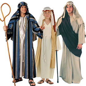 Nativity Costumes Christmas Costumes Brandsonsale Com