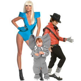 best selling customer picks - Sale Halloween Costumes