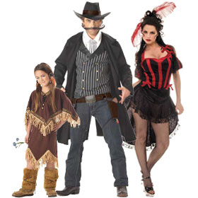 Western Costumes  sc 1 st  Brands On Sale & 19th Century Costumes | Historical u0026 Period Costumes | brandsonsale.com