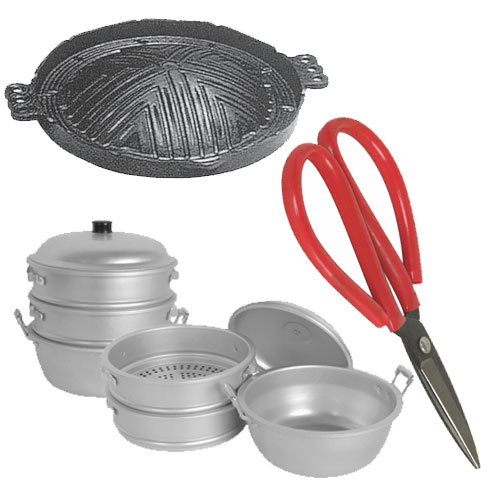 Wholesale Restaurant Supplies Equipment
