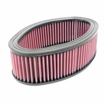 1950-1970 Replacement Air Filter  K&N #E-1957