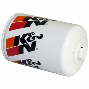 1950-2006 Engine Oil Filter K&N #HP-3001