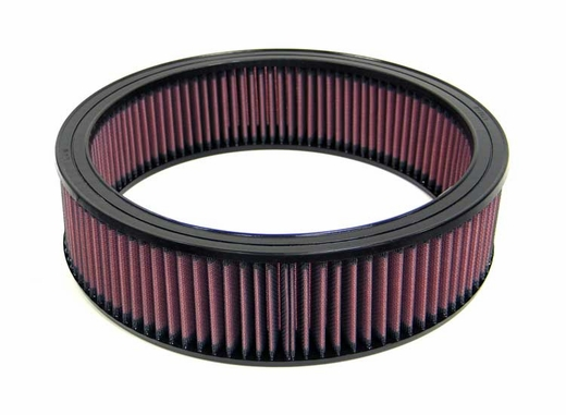 1958-1967 Replacement Air Filter  K&N #E-1520