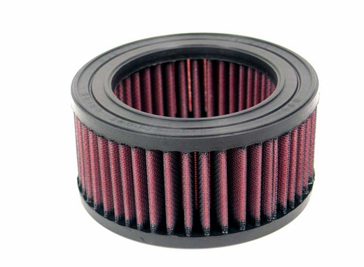 1959-1974 Replacement Air Filter  K&N #E-2330