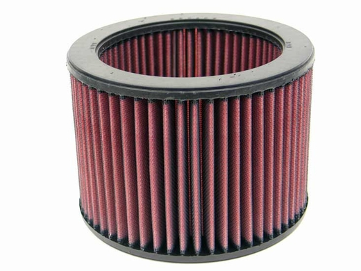 1959-1976 Replacement Air Filter K&N #E-2530