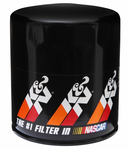 1959-1983 Engine Oil Filter K&N #PS-2003