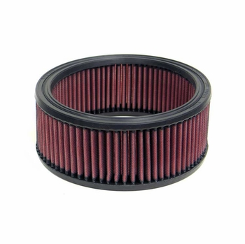 1960-1980 Replacement Air Filter K&N #E-1000