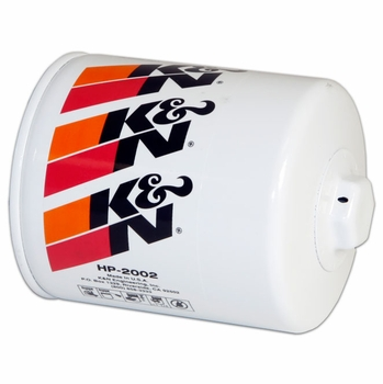 1960-1997 Engine Oil Filter K&N #HP-2002