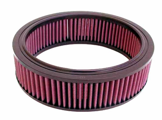 1960-2003 Replacement Air Filter  K&N #E-1100