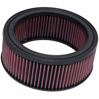 1962-1986 Replacement Air Filter K&N #E-1040