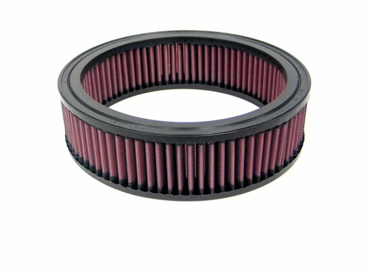 1963-1967 Replacement Air Filter  K&N #E-1110