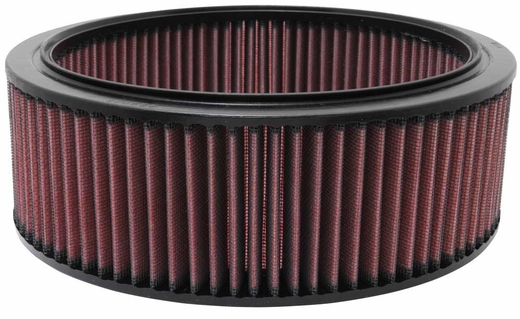 1963-1997 Replacement Air Filter  K&N #E-1150