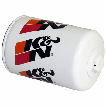 1963-2004 Engine Oil Filter K&N #HP-3002