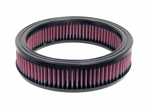1964-1989 Replacement Air Filter K&N #E-1090
