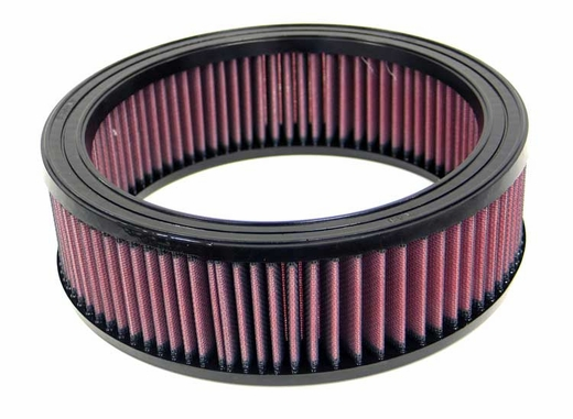 1966-1989 Replacement Air Filter  K&N #E-1120