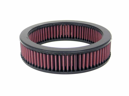 1967-1979 Replacement Air Filter 1.9 L 4 cyl Sold Individually K&N #kn-E-2640