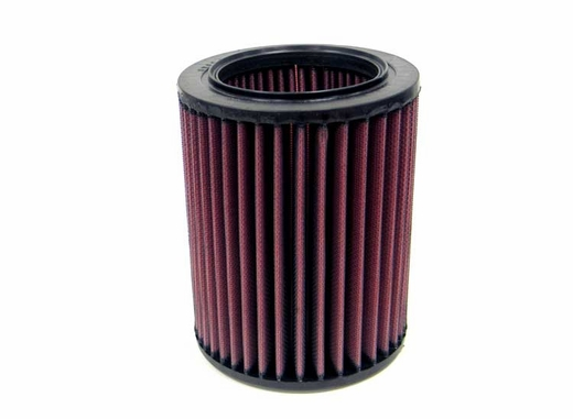 1967-1989 Replacement Air Filter K&N #E-2310