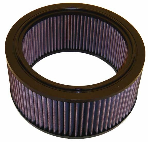 1967-1994 Replacement Air Filter  K&N #E-1460