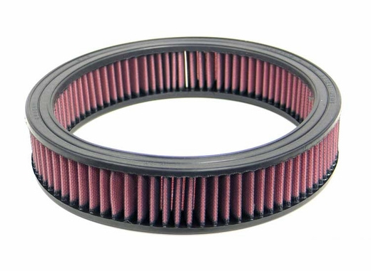 1968-1987 Replacement Air Filter  K&N #E-1030