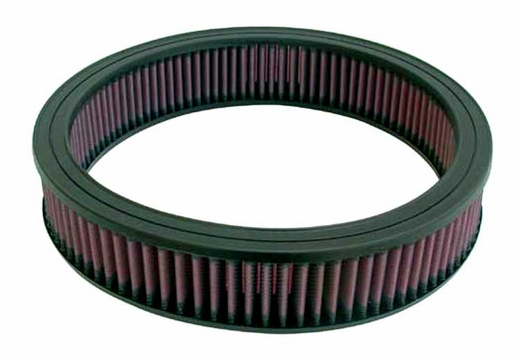 1968-1992 Replacement Air Filter K&N #E-1450