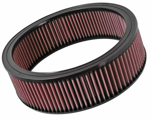 1968-1997 Replacement Air Filter K&N #E-1500