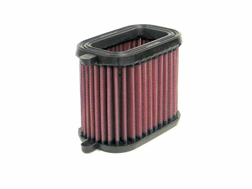 1970-1975 Replacement Air Filter K&N #YA-0700