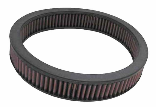 1971-1990 Replacement Air Filter K&N #E-2820