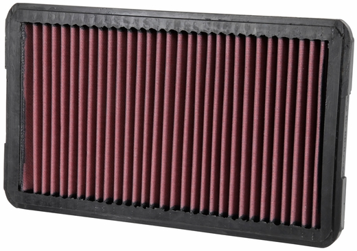 1971-1993 Replacement Air Filter  K&N #33-2530