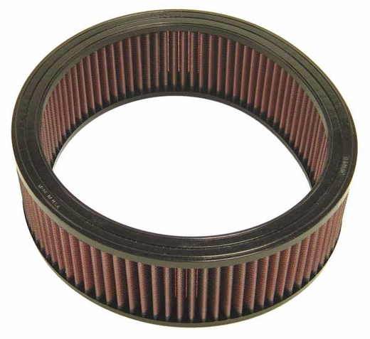1972-1980 Replacement Air Filter  K&N #E-1250