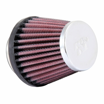 1974-1977 Universal Air Filter Sold Individually K&N #kn-RC-1070