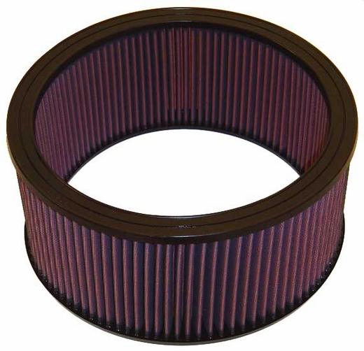 1974-1997 Replacement Air Filter  K&N #E-1420