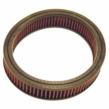 1975-1993 Replacement Air Filter K&N #E-2790