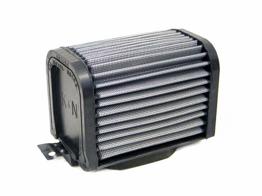 1977-1982 Replacement Air Filter K&N #SU-5500