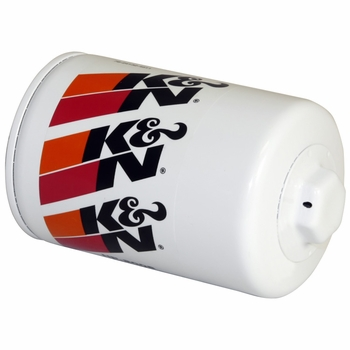 1977-2012 Engine Oil Filter  K&N #HP-2006