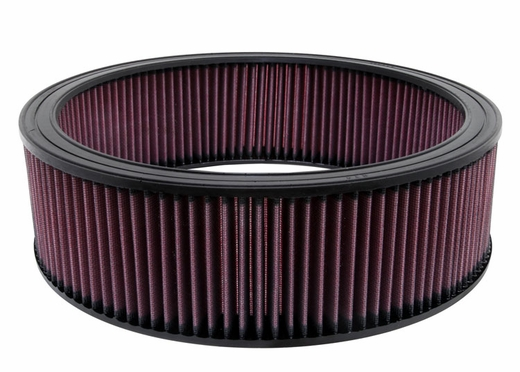 1978-1996 Replacement Air Filter  K&N #E-1690