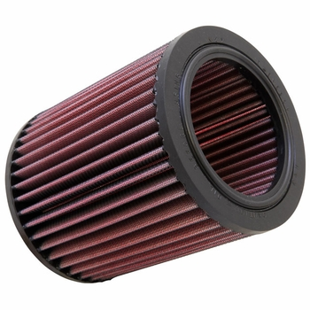 1978-1997 Replacement Air Filter K&N #E-2350