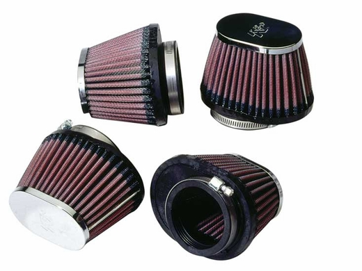1978-1999 Universal Air Filter 4 K&N #RC-0984