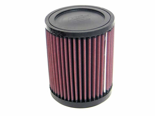 1979-1985 Replacement Air Filter K&N #HA-0850
