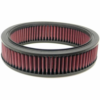 1979-1990 Replacement Air Filter  K&N #E-2810