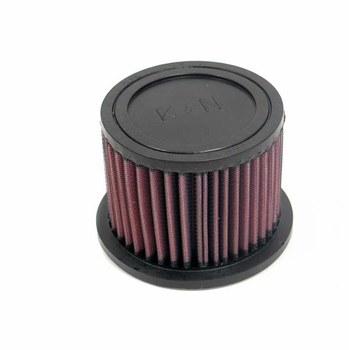 1980-1982 Replacement Air Filter K&N #HA-7580