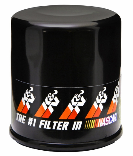 1980-2017 Engine Oil Filter K&N #PS-1003