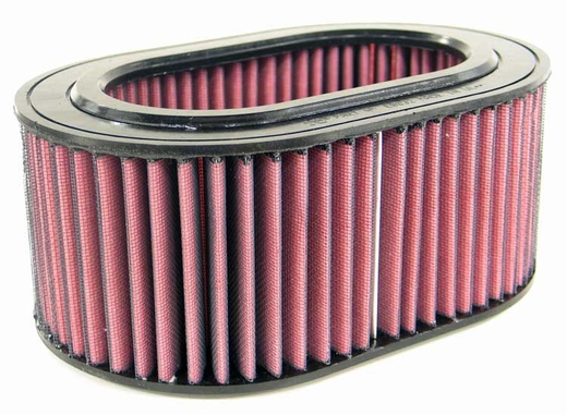 Volvo 242 Replacement Air Filter  K&N #E-9032