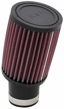 1981-1982 Honda ATC Universal Air Filter K&N #RU-1780