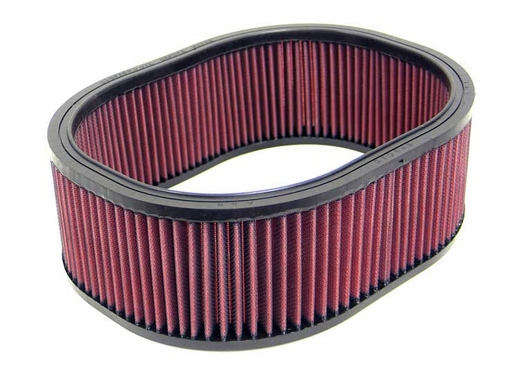 1982-1984 Replacement Air Filter  K&N #E-1955